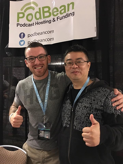 Podcast-Movement-customer-pic