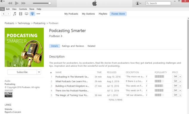 podcastingsmarter1