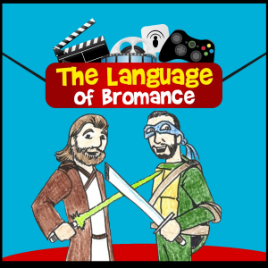 language-of-bromance